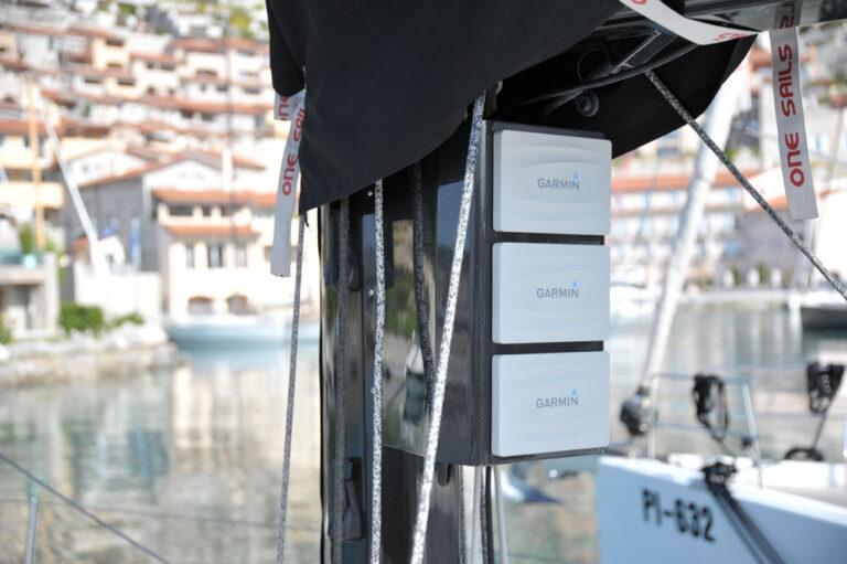 sailing yacht service 1